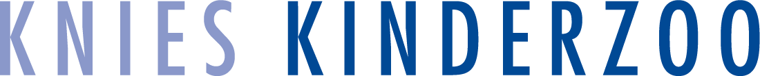 Knies Kinderzoo logo