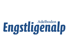 Engstligenalp (Adelboden) logo