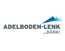 Adelboden-Lenk (Skiregion) logo