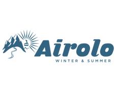 Airolo logo