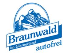 Braunwald logo
