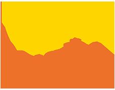Brunni (Engelberg) logo