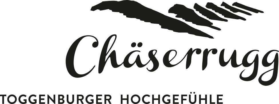 Chäserrugg logo