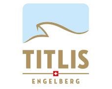 Engelberg-TITLIS logo