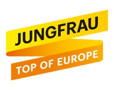 Jungfrau logo