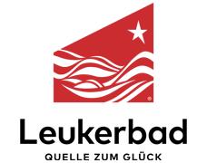Leukerbad-Albinen (Torrent) logo