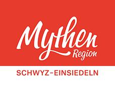 Mythenregion logo