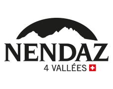 Nendaz (Secteur Printze) logo