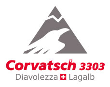 Corvatsch logo
