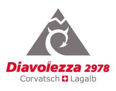 Diavolezza-Lagalb logo