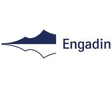 Engadin/St. Moritz logo