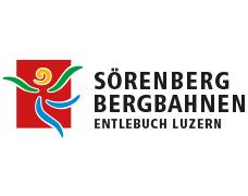 Sörenberg logo