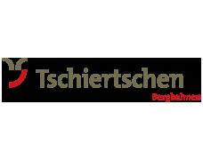 Tschiertschen logo