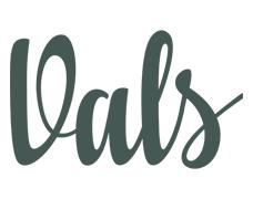 Vals3000 logo