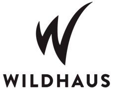 Wildhaus logo