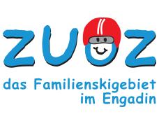Zuoz logo